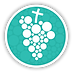 Communauté évangélique protestante - Le Cépage - Ganshoren