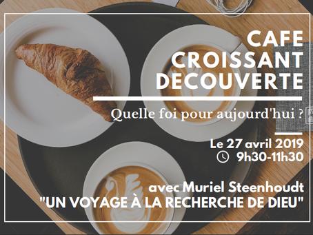 Café-Croissants-Découverte