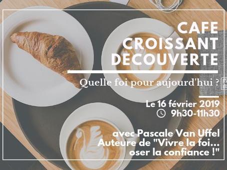 Café-Croissant-Découverte