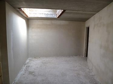 bat plaf prem etage.JPG