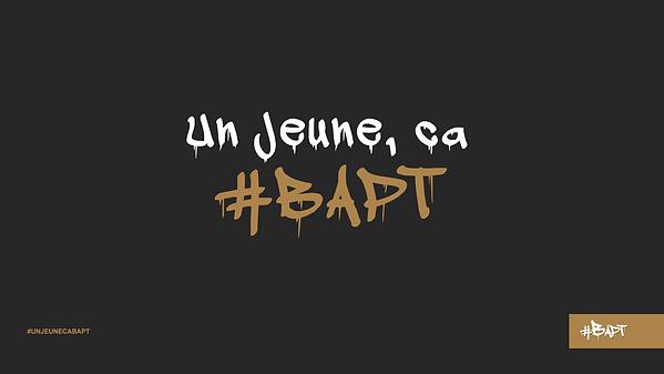 bapt.png