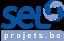 logo-sel-site-b.png