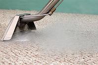 Uplifting-Carpet-Cleaning_26526008_31038