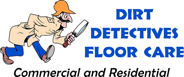 Dirt Detectives Floor Care Logo (1).jpg