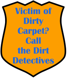 dirt-detective-badge.png
