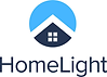 HomeLight Square Logo PDF.png