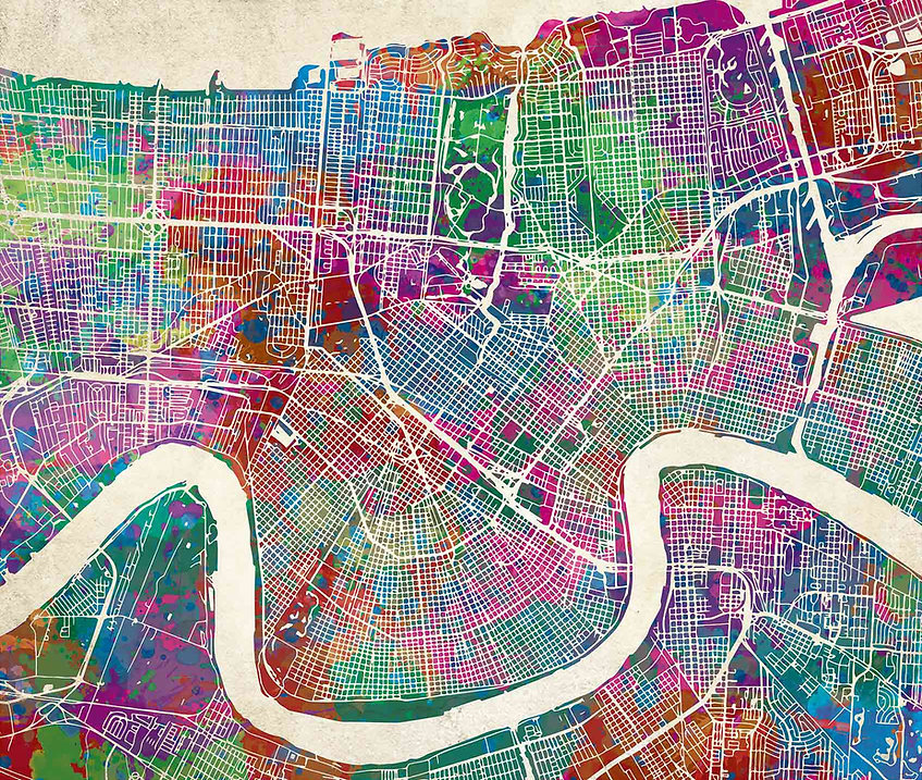 NOLA Map - WEB.jpg