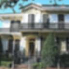 Garden District House thumb.jpg