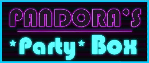 Pandoras-Party-Box-Logo-V-500px.jpg