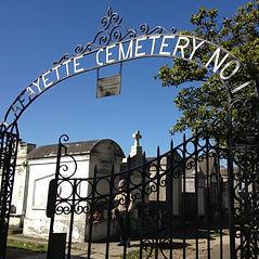 Lafayette_Cemetery_No_1.jpg