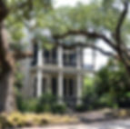 Garden District 04