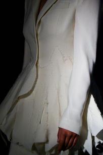 Tailoring 16