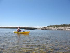 kayaker in water.JPG