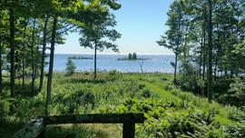 A sparkling morning on Washington Island.jpg