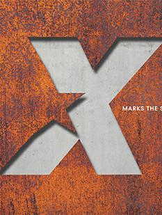 The-X-Building-home-logo.jpg