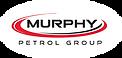 MPG-logo.png