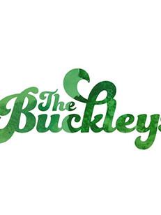 the-buckleys.jpg
