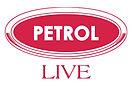 petrol-live-logo.jpg