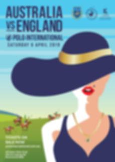 Lady in Hat Poster .jpg
