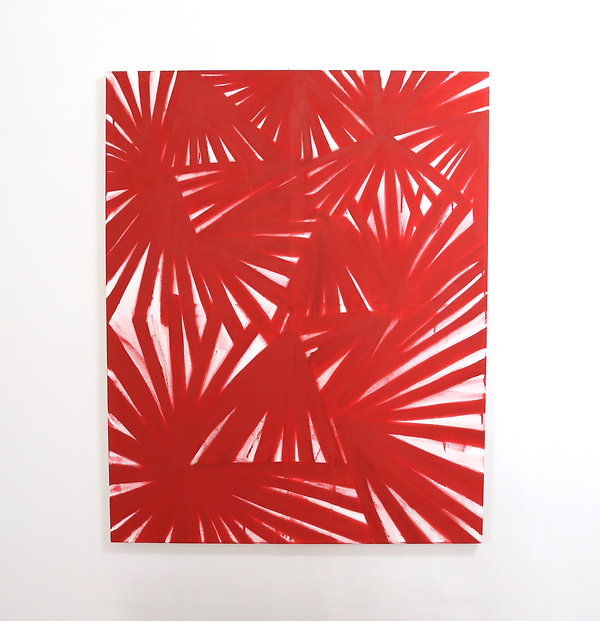 Untitled (Isolation Red) - 2020 .jpg