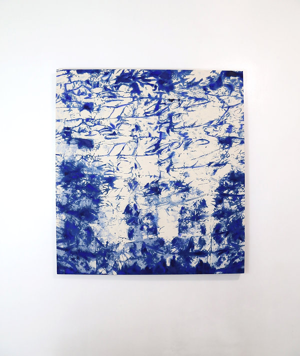 Untitled (Isolation Blue)- 2020 .jpg