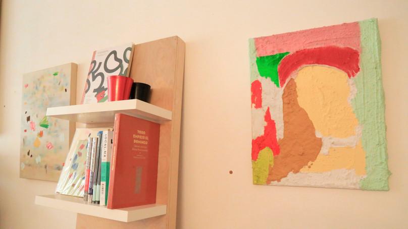 Book Shelf 2 in CP.jpg