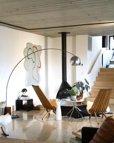 Ascent Descent - Living Room 8.jpg