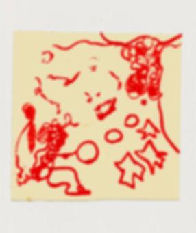 Roland Santana Drawing Scan Nov 19 2018