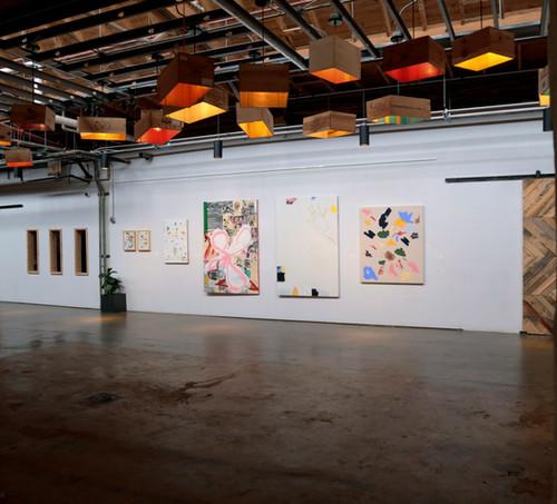 Workshop 4200 - Installation 2.0.jpg