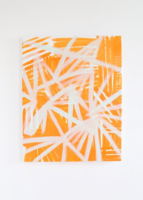 Painting Orange - May 11 2020.jpg