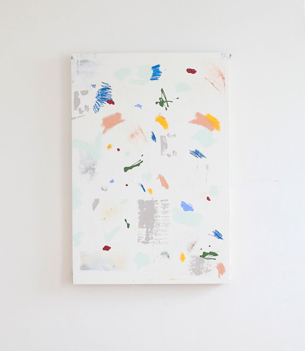New Century - Painting (DOC) 2019.jpg