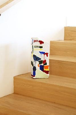 Monolithics - Stairs 1.jpg