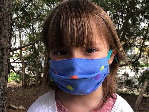 masque non médical enfant