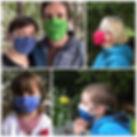 collage2 mask.jpg