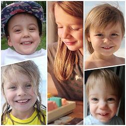 ptits-enfants MamiKiki