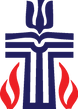 fpc-logo-png (1).png