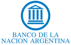 Logo_Banco_de_la_Nacion_Argentina.svg.pn