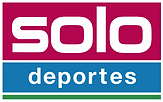 solo deporte.png