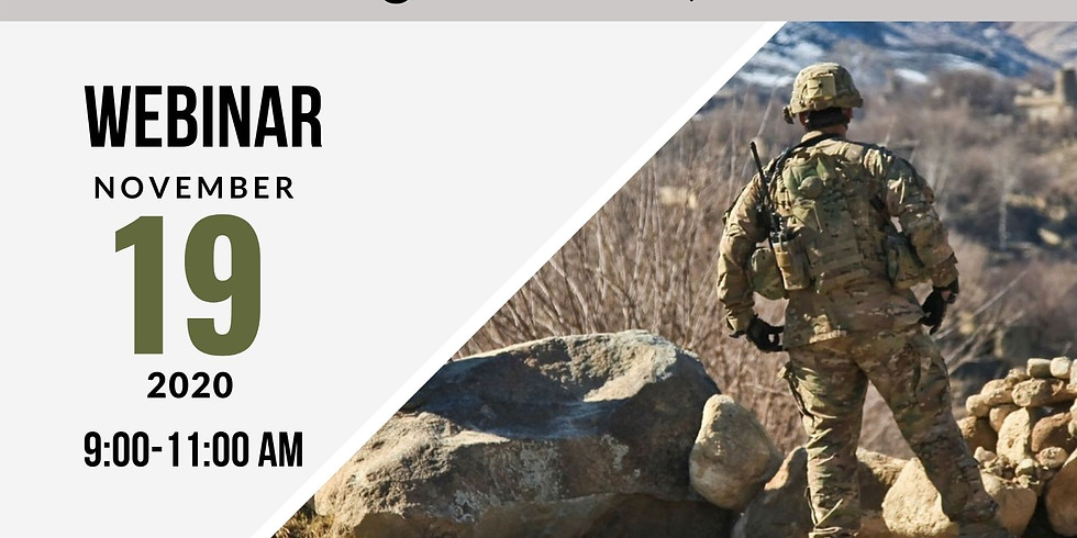Doing business with the Army Mission and Installation Contracting Command, Fort Irwin