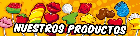 Nuestros_productos_ES.png
