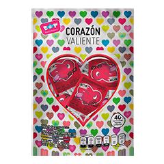 22012020_MOCKUP_BOLSA_CORAZON VALIENTE 7