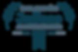 Logotipo_Galardon.png