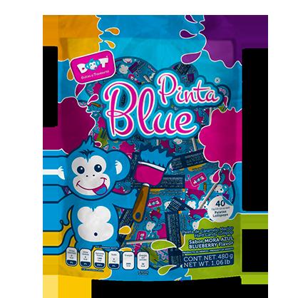 29012020_MOCKUP_BOLSA_PINTA BLUE 418px.p