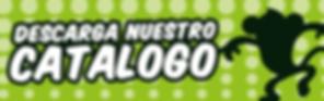 Catalogo_ES.png