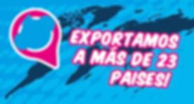 Banner_05_ES.png