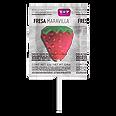 04022020_MOCKUP_BOBINA_FRESA MARAVILLA 7