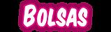 Subtitulos_Bolsas_ES.png