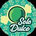 Boton_Solo_Dulce_ES.png