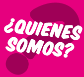 Nosotros_ES.png