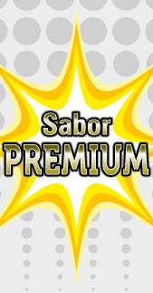 Premium_ES.png